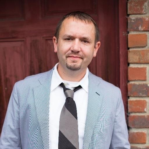 Matt McKee