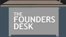TheFoundersDesk.Com