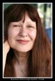 Zorka Kovacevich