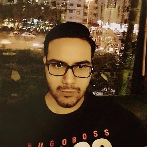 Azib Yaqoob