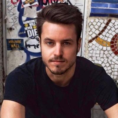 Alexandre Divet