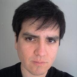 Marcelo Fuentes S.M.