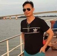 Dinh Pham