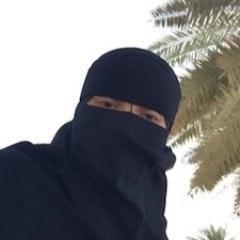 sarah taher