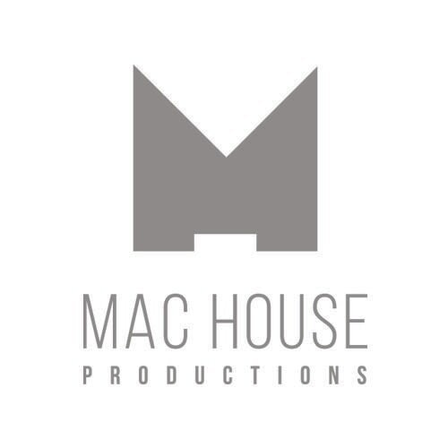 MacHouseProductions