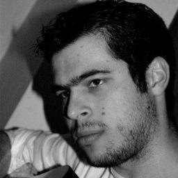 Philip Manavopoulos