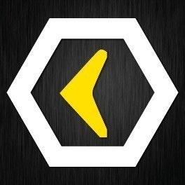 YellowFin Global