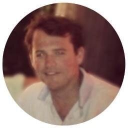 Graham Gardiner