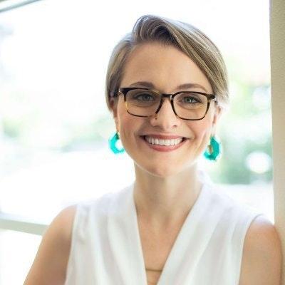 Carrie Melissa Jones
