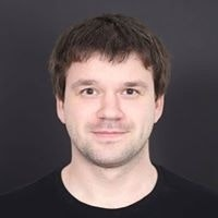 Aleksandr Mirko