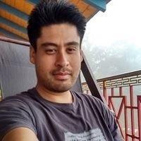 Rajeev Amatya