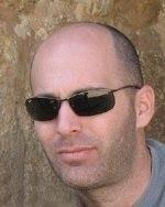 Ron Harari