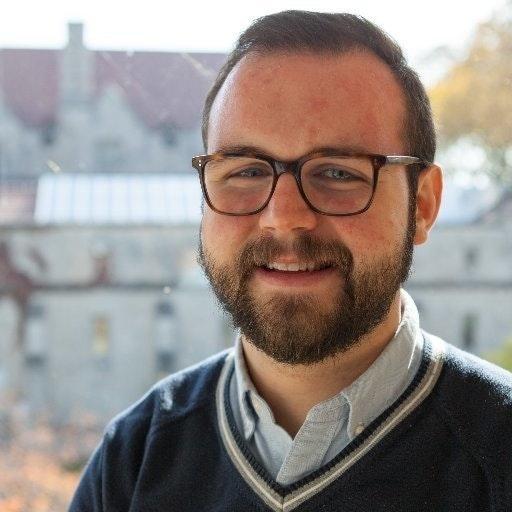 Jonathan Covfefe ☕️