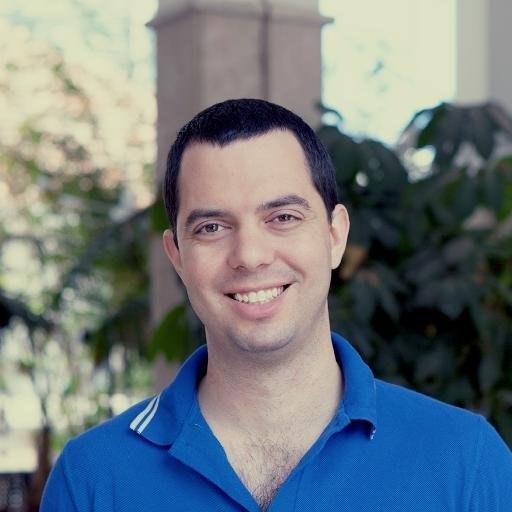 Yaron Wittenstein