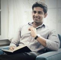 Aakrit Prasad