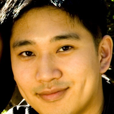 Jason Yiin