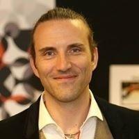 Christoph Dressel