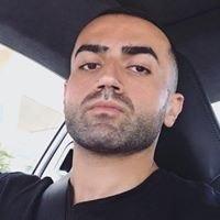 Hossam Tlass