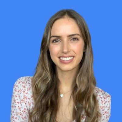 Alana Anderson