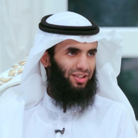 عبدالعزيز الحمادي