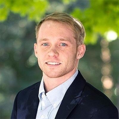 Michael Carlson