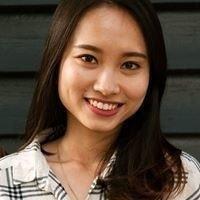 Quynh Nguyen