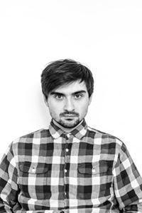 Oleksandr Lavasov