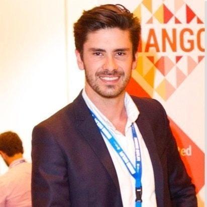 Clément Boulais