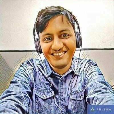 Ankur Gupta
