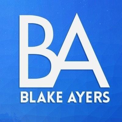 Blake Ayers