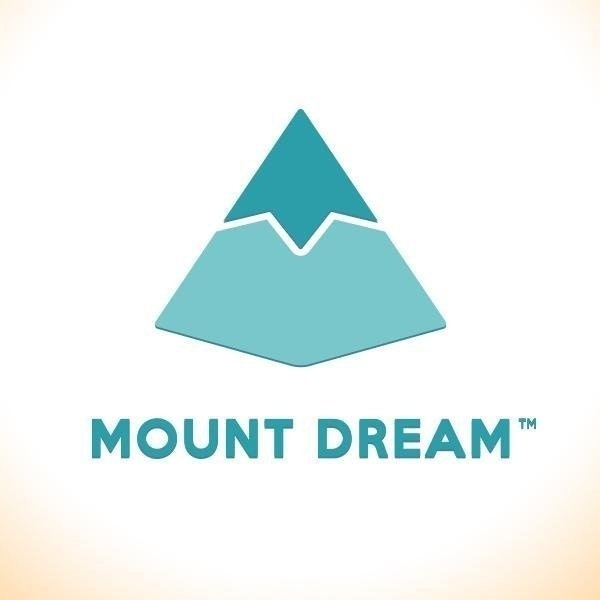 Mount Dream