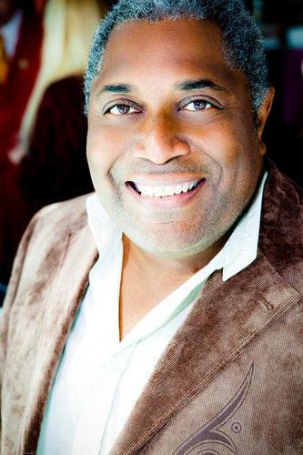 Rodney Washington