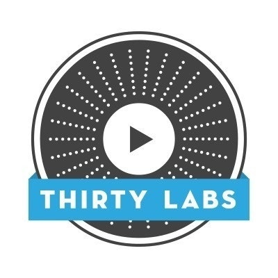 ThirtyLabs