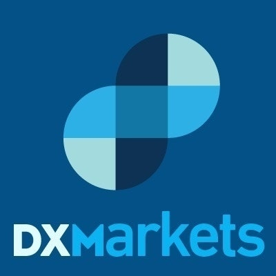 DXMarkets