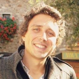 Vincent Cassar