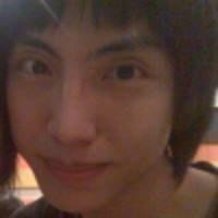 WeiHua Liu