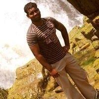 Krishnan C