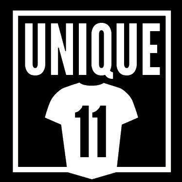 Unique 11