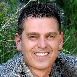 Dave Geddes