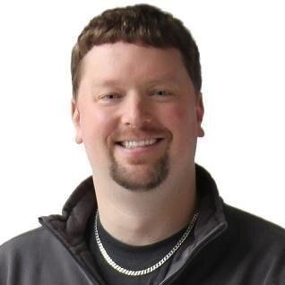 Ross Larson