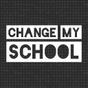 ChangeMySchool