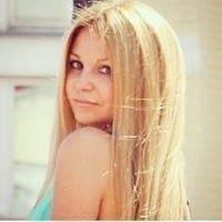 Alesia Jusfan