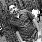 Aravind Janardhanan