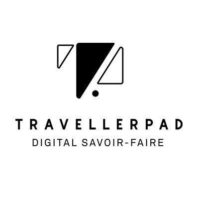 Traveller Pad