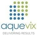 Aquevix Solutions