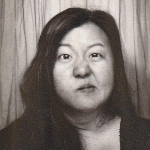 Janet Choi