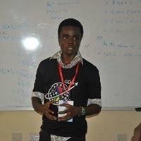 Onuwa Nnachi Isaac