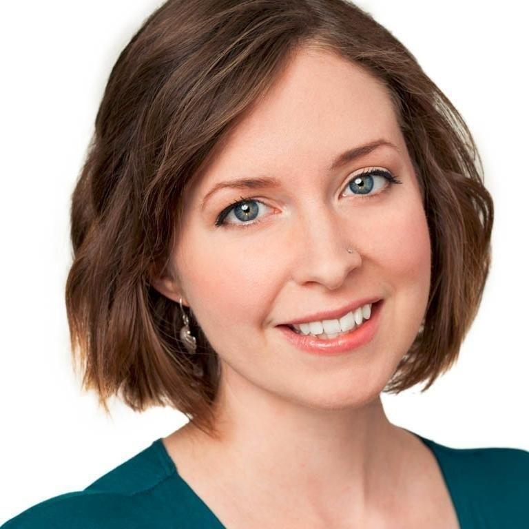 Hannah Alvarez
