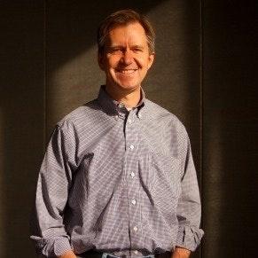 Bob Thordarson