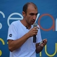 Grigorian Khachatur